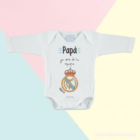 Llavero Bebé Niño Pañal