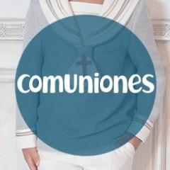 Detalles de Comunión Personalizados, Chapas, Imanes, Espejos, Llaveros, Tazas